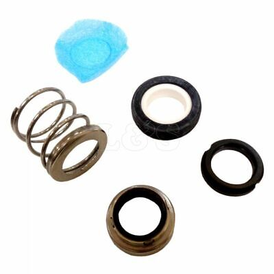 "Mechanical Seal Kit to fit Honda WP20X Water Pump, 2"" (Older Model)"