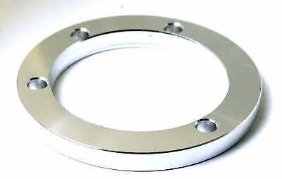 Bearing Carrier 40mm Half Silver Go Kart Karting Race Racing