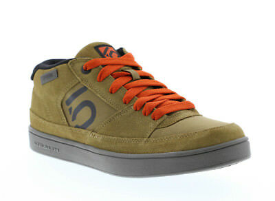 Five Ten 5.10 Spitfire Craft-Khaki Dirt Mtb Schuhe Für Platform Pedale