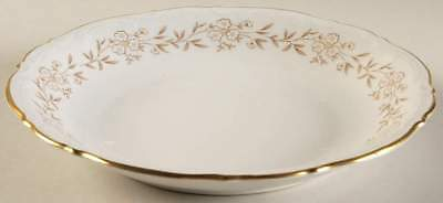 Mitterteich LISA ROYALE Soup Bowl 2334560