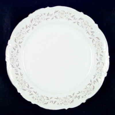 Mitterteich LISA ROYALE Dinner Plate 2334528