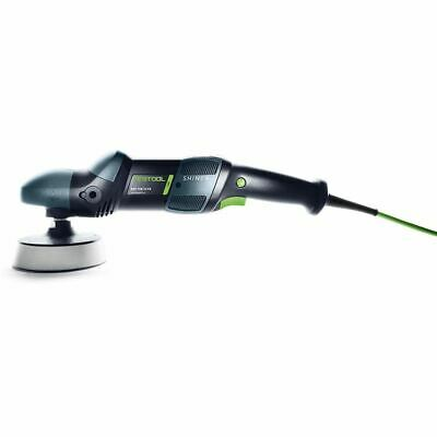 FESTOOL Poliermaschine SHINEX RAP 150 14 FE 570809 Rotationspolierer