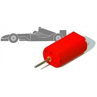 Scalextric C8424 Fp Motor 20k Rpm With Wires 1:32 Scale Accessory - Ff 20000 F1