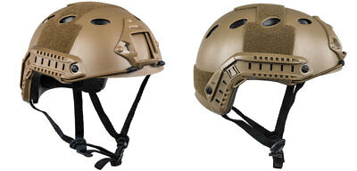 Valken Tactical Helm ATH - Earth