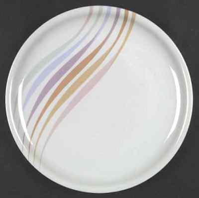 Block SWINGTIME Dinner Plate 36143