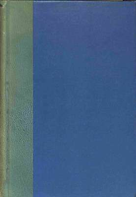 The World Of Comets, Guillemin, Amédée, [edited and translated by James Glaisher