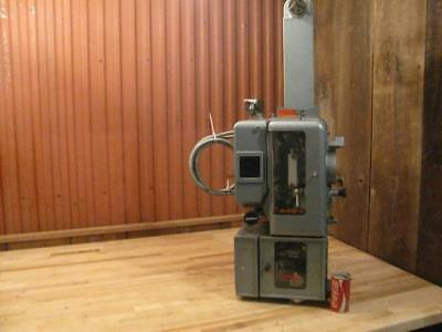 Vintage Simplex 35 35mm Commercial Movie Theater Projector SH7310 5 Star ??