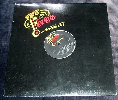 Level One - (Keep the) Crowd in peace   US 12""