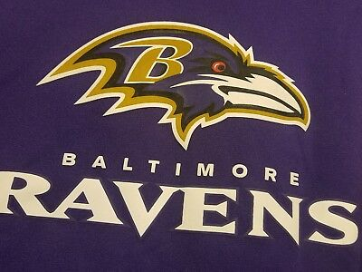 594c329e BALTIMORE RAVENS NIKE Therma-Fit NFL Football Warm-Up Sweat Pants ...