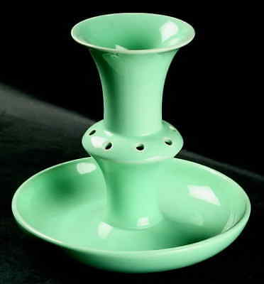 Taylor, Smith & Taylor LURAY PASTELS GREEN Epergne 5747853