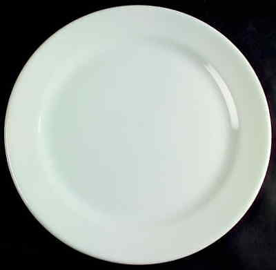 Taylor, Smith & Taylor LURAY PASTELS GREY Chop Plate (Round Platter) 3935672