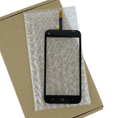 New Black Touch Screen Glass Digitizer Lens Replacement For HTC First PM33100 US