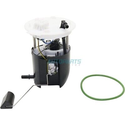 New Fuel Pump Module Assembly Fits 2008-2009 Cadillac Cts Sedan 3.6L 19208373