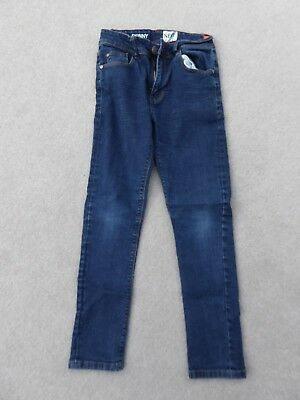 Boys Next Skinny Jeans Age 11 Years