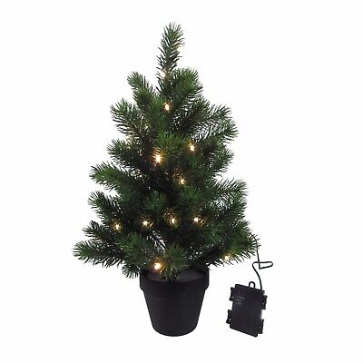 k nstlicher weihnachtsbaum christbaum tannenbaum led. Black Bedroom Furniture Sets. Home Design Ideas