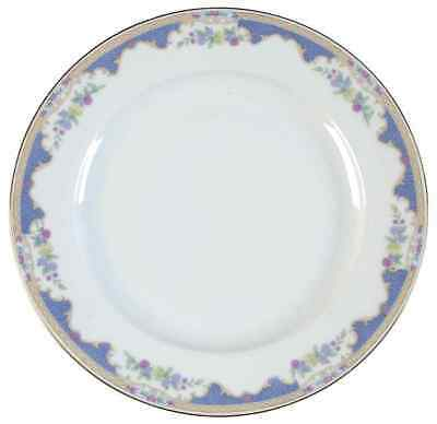 Royal Bayreuth CORONA Luncheon Plate 620700