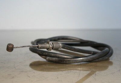 BMW R 1100 RS Chokezug Choke Cable  1100 RT (148)