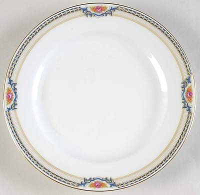 Royal Bayreuth ROB14 Salad Plate 620934