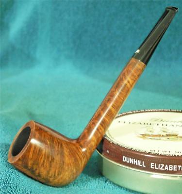 """EXCELLENT! Stanwell """"HAND MADE"""" CLASSIC CANADIAN Danish Estate Pipe VERY MINT!"""