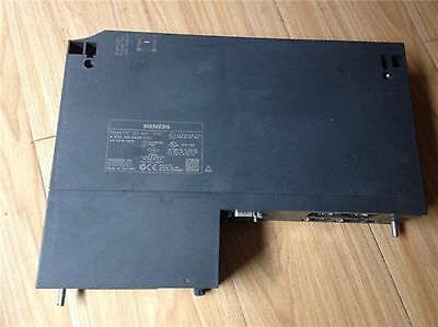 Siemens 6ES7414-5HM06-0AB0 6.0.1 New and good