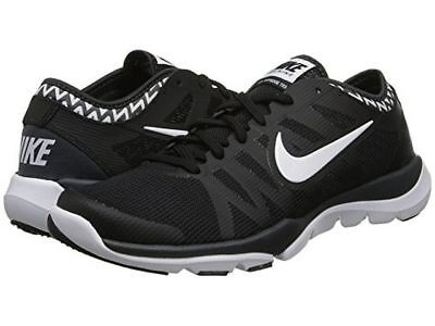 Nike Flex Supreme Tr 3 Women's Shoes Asst Sizes New In Box 683138 001