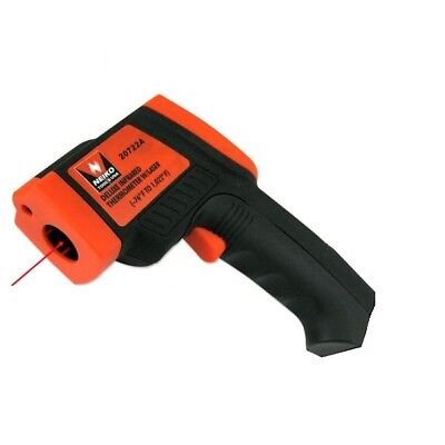 Neiko Non-Contact Infrared Thermometer