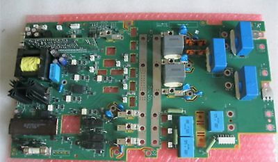 ABB inverter ACS800 series driver board RINT-5513C