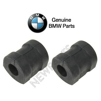 Fit BMW Front Sway Bar Anti Roll Bushing 26mm 318i 318is E36 Z3 Polyurethane NEW