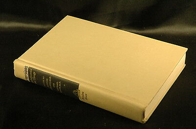First Edition Perversions, Psychodynamics and Therapy -  Random House Hardcover