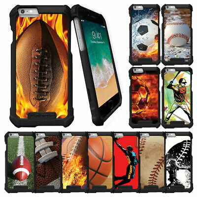 """For Apple iPhone 6 