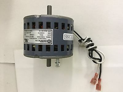 Crathco 1351 Pump Motor NEW INVENTORY CLOSEOUT