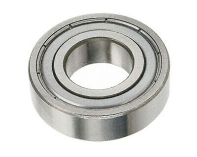 Stub Axle Bearing 8mm 608zz x 1 Go Kart Karting Race Racing