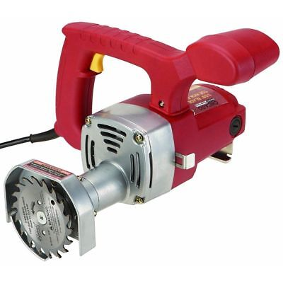 3-3/8 in. Blade Toe-kick Saw , NEW