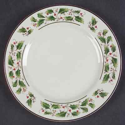 Fine China Of Japan FCJ5 Bread & Butter Plate 122391
