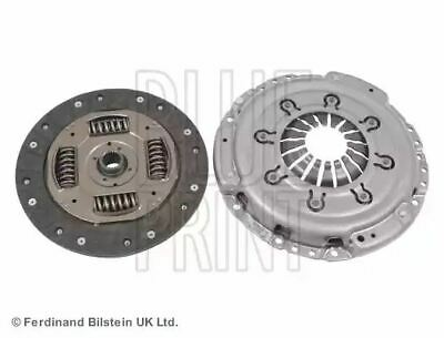 Genuine OE Blue Print CLUTCH KIT ADN130238 - Single