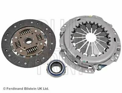 Genuine OE Blue Print CLUTCH KIT ADT330108 - Single