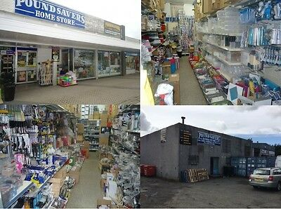 Business Shop Lease For Sale Retail Ebay Amazon Hardware Information Available
