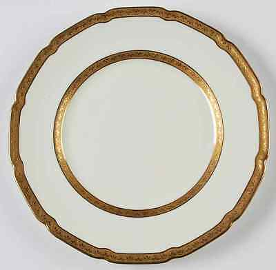Royal Doulton THE BALMORAL Luncheon Plate 852107