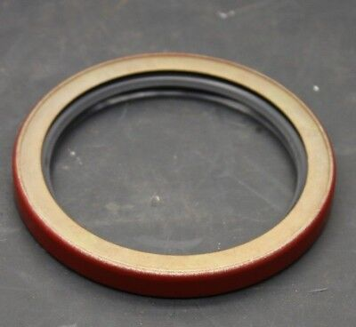 Spindle Seal for Ammco Brake Lathe 3000, 4000, 4100, 7000, 7500, 7700