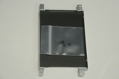 320GB Laptop Hard Drive for Dell Inspiron 15 3542 3543 3552 3558 3565 Notebooks