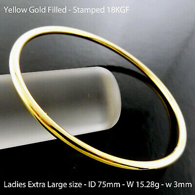 Ring Real Solid 925 Sterling Silver Sapphire Engraved Signet Design Size O / 7