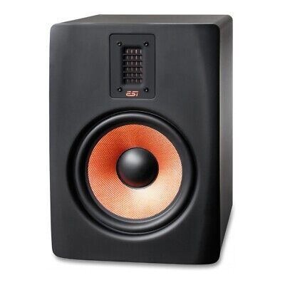 ESI uniK 05 Plus (Stück) | Aktiv-Studio-Monitor-Box | uniK05 + | refurbished