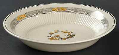 Ridgway THE MEAFORD Soup Bowl 611282