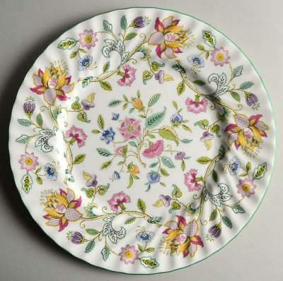Minton HADDON HALL Dinner Plate S6791327G2