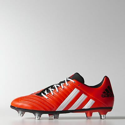 Adidas Predator Incurza Xtrx Sg Adults Orange/Black/White Boots