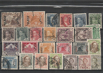 Iraq Iraq Middle East older Postage Stamps mix old Stamps mix Lot Am 5140