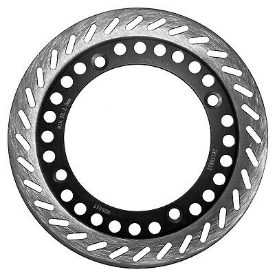 Front brake disc to fit Honda NX650 Dominator (1988-2002) fast despatch