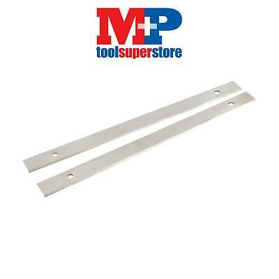 Draper 26484 Pair of Spare Blades for 78942