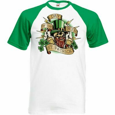 e6d36514 FUNNY POGUES BEER LABEL Tribute T SHIRT Irish Punk Music Parody Mash ...