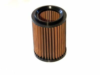 Air Filter Filtro Aria Sprint Filter Ducati 696 1100 Monster Hypermotard 800